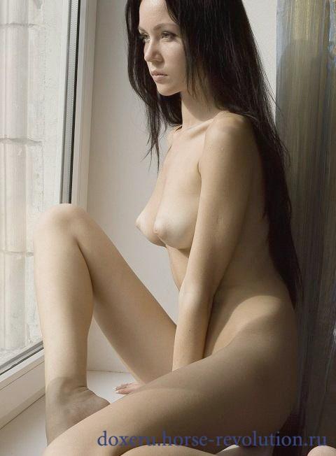 Милунка 100% реал фото тайский массаж